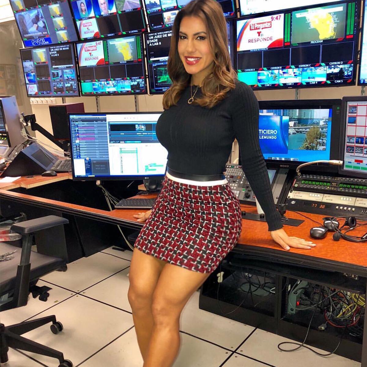 Jasmina Marazita