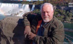 """Aumentan a seis las víctimas de Bruce McArthur, el """"jardinero asesino"""" de Toronto"""