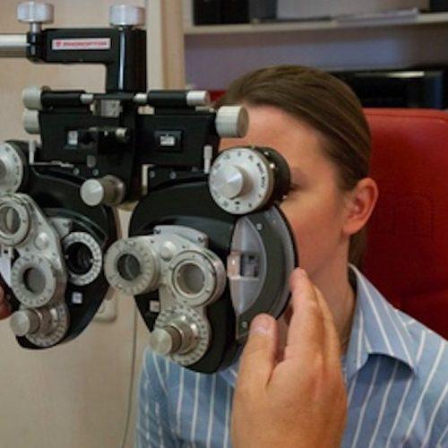 Las respuestas a todas las preguntas que te has hecho sobre la miopía