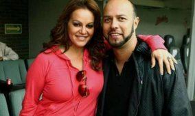 Rosie Rivera asegura que Jenni nunca supo que Esteban Loaiza fuera narco