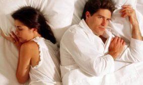 Mitos sobre el escaso deseo sexual