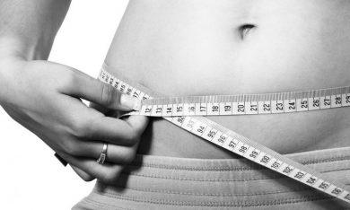 Los errores más comunes de las dietas