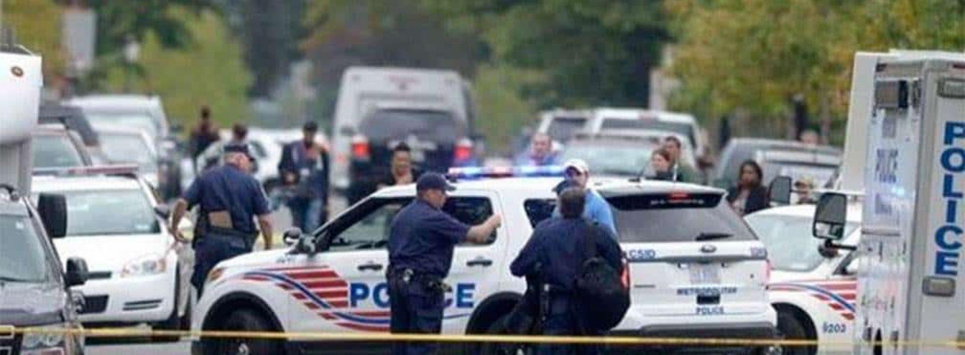 Muere joven en tiroteo en Alabama