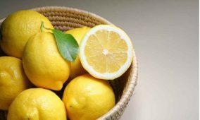 Los sabores ácidos favorecen los comportamientos arriesgados y atrevidos