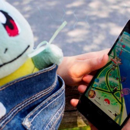 La OMS reconoce como enfermedades los trastornos asociados a los videojuegos