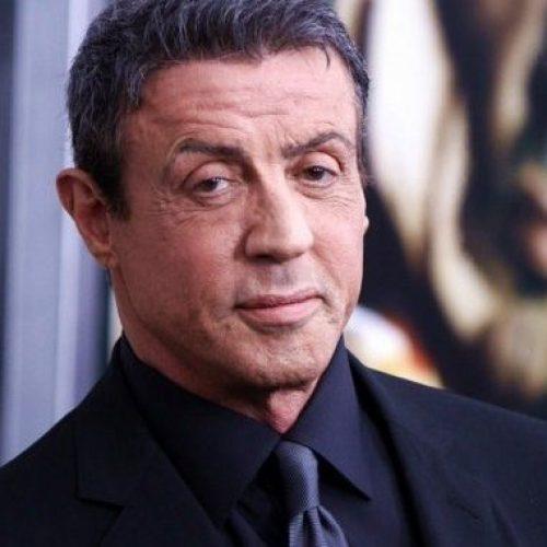Fiscalía de Los Ángeles revisa caso de agresión sexual de Sylvester Stallone