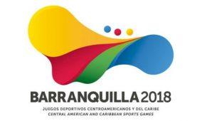 México, líder en Barranquilla 2018