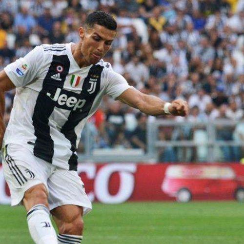 Cristiano se quedó sin el premio al Mejor de la UEFA y su agente lo ve ridículo