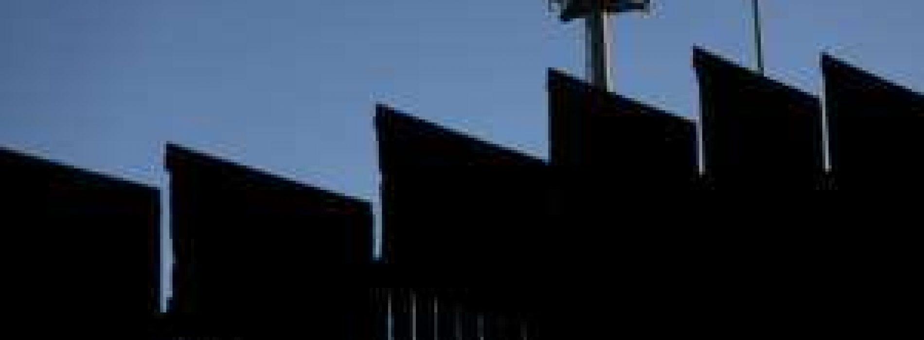 GAO advierte sobre derroche de fondos públicos y posibles deficiencias en eventual muro fronterizo